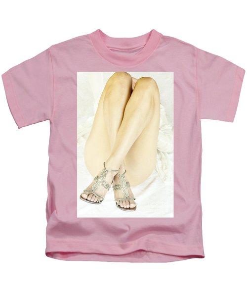 Crossed Kids T-Shirt
