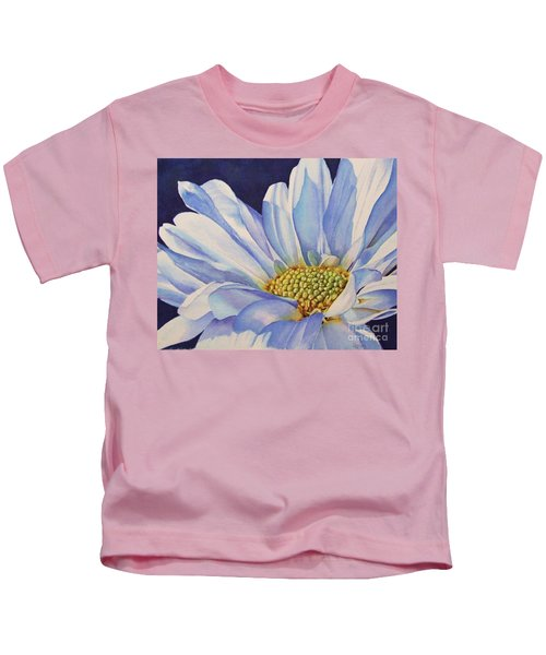 Daisy Kids T-Shirt
