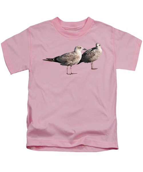 Do You Come Here Often Kids T-Shirt