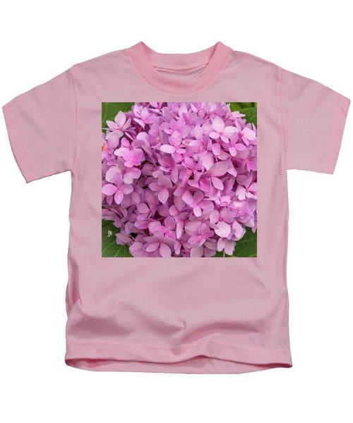 Endless Summer Kids T-Shirt