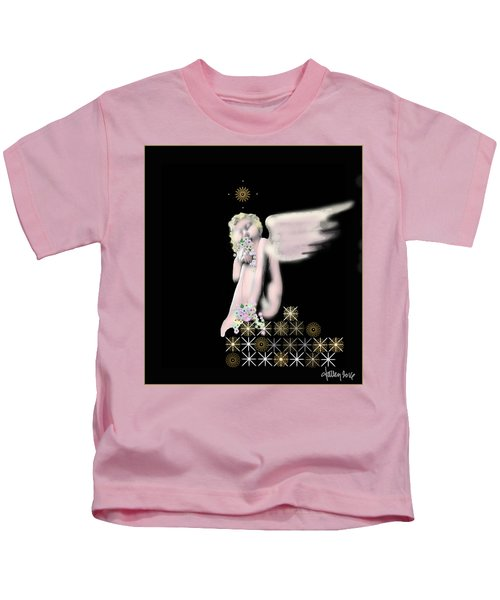Euphoria Kids T-Shirt