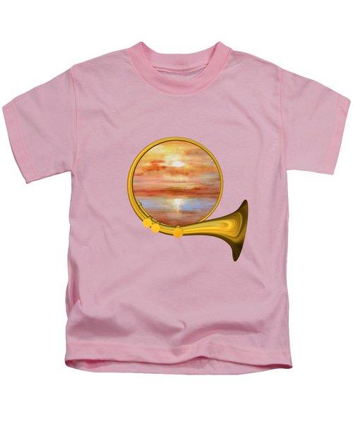 Eventide Kids T-Shirt