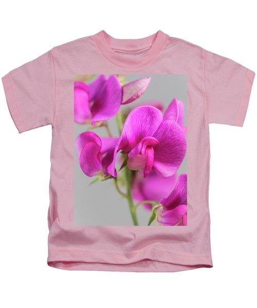 Everlasting 1 Kids T-Shirt
