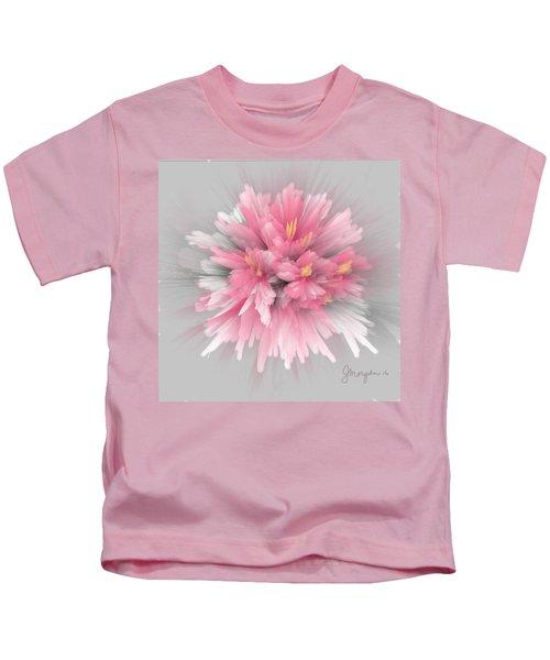 Explosion Kids T-Shirt