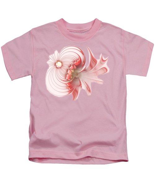 Feminism Kids T-Shirt