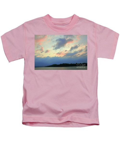 First Blush Kids T-Shirt