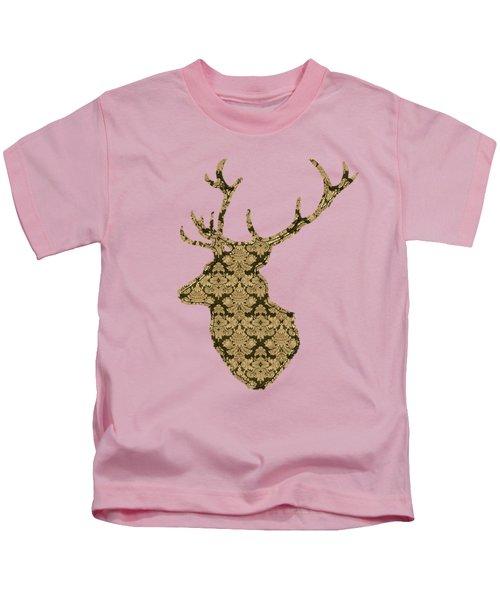 Forest Glen Kids T-Shirt