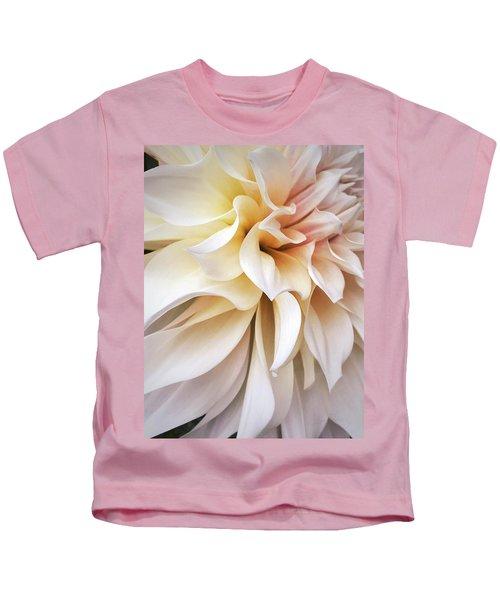 Garden Queen 1 Kids T-Shirt