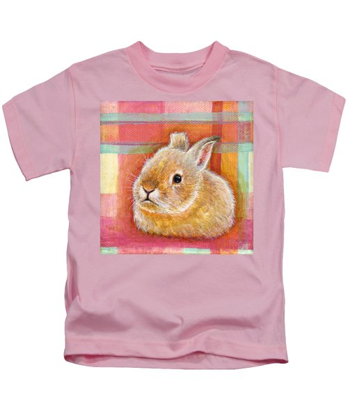 Gentleness Kids T-Shirt