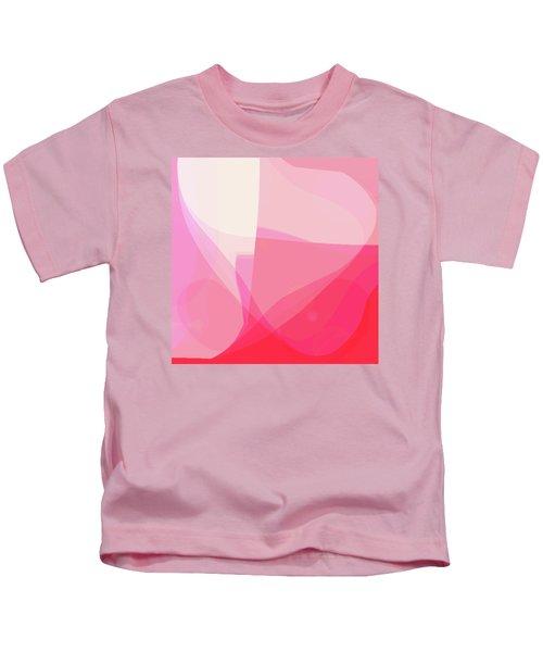 Hearts Delight Kids T-Shirt