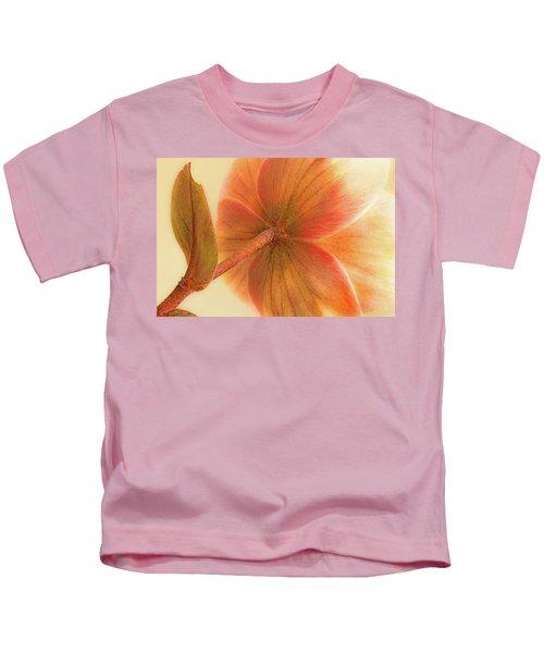 Hellebore Kids T-Shirt