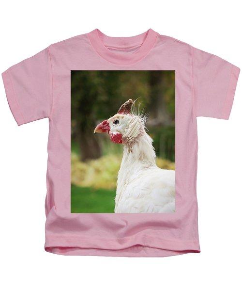 Hello Neighbor Kids T-Shirt