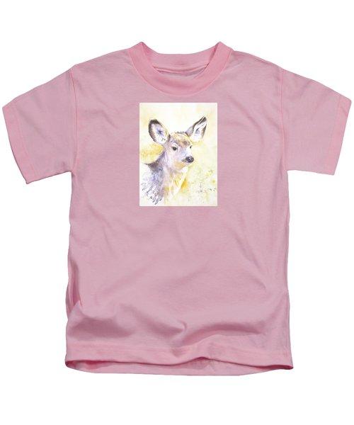 High Alert Kids T-Shirt