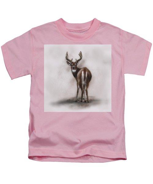 Innocent Beauty Kids T-Shirt