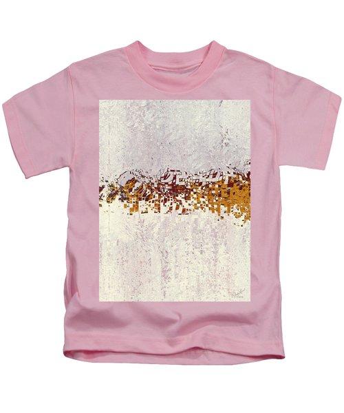 Insync 2 Kids T-Shirt