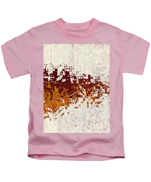 Insync Kids T-Shirt