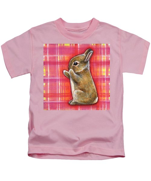Joyful Kids T-Shirt