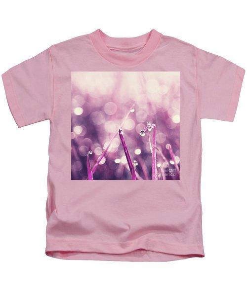 Le Reveil - S03c2b Kids T-Shirt