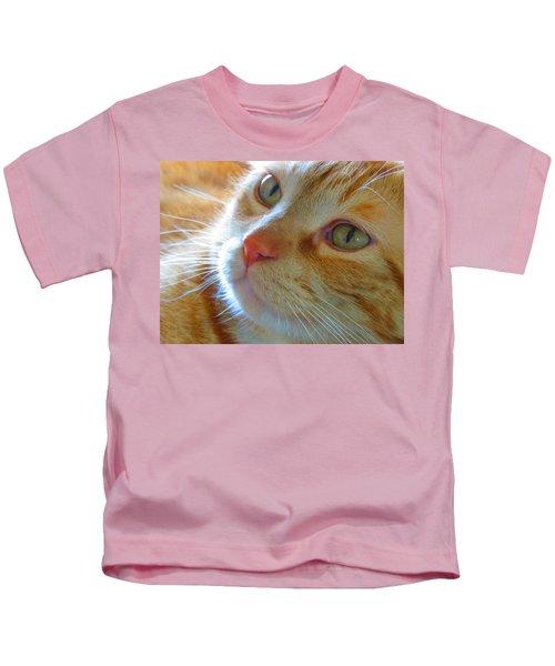 Magic 2 Kids T-Shirt
