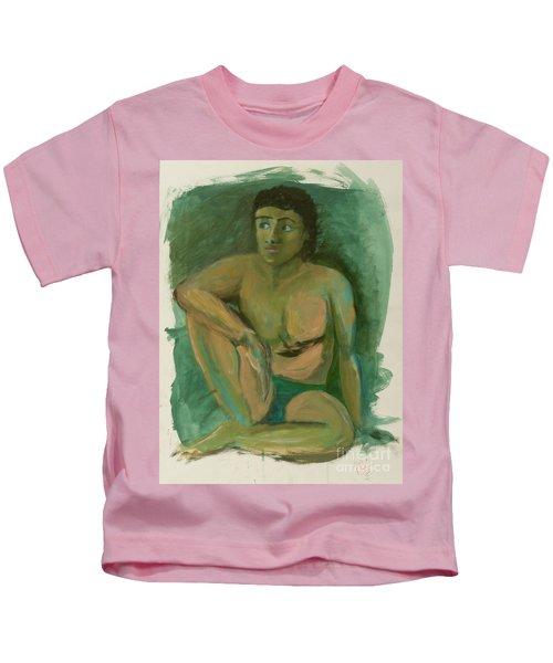 Marco Kids T-Shirt