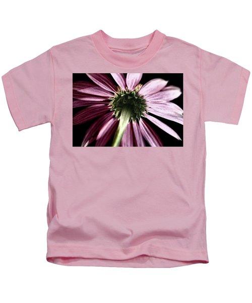 Midnight Brilliance Kids T-Shirt