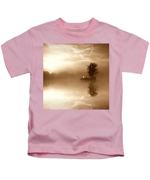 Never Forget Me Kids T-Shirt