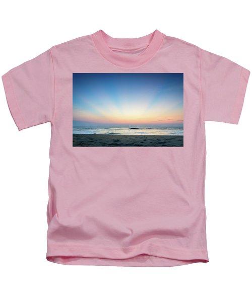 New Horizon Kids T-Shirt