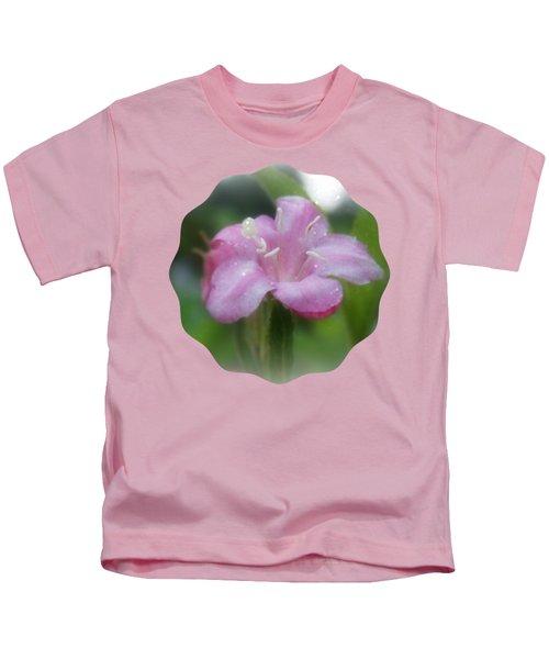 O My Soul Kids T-Shirt