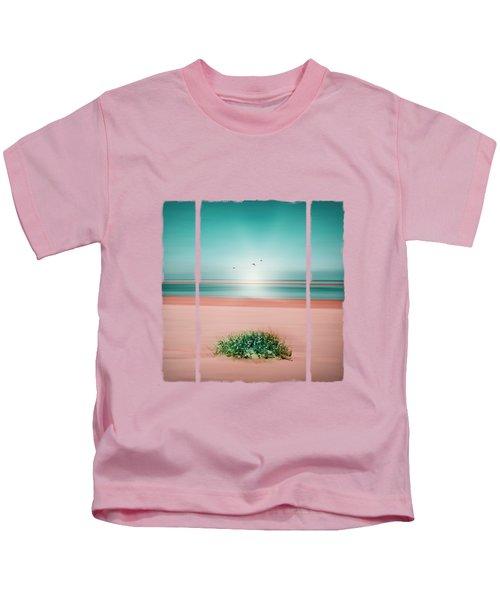 Oasis Kids T-Shirt
