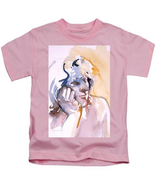 Ogden 2 Kids T-Shirt