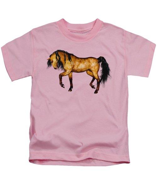 Paso Fino Kids T-Shirt