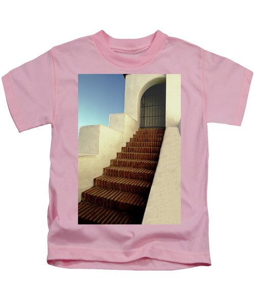 Presidio Kids T-Shirt