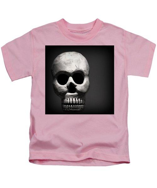 Skull Kids T-Shirt