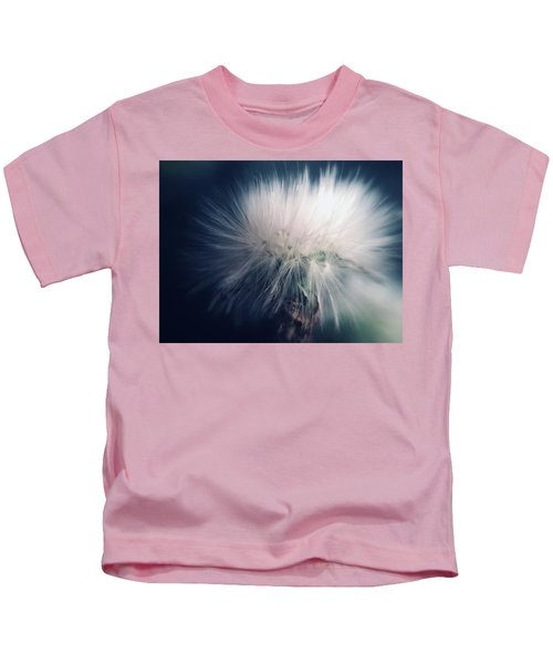 Soft Shock Kids T-Shirt