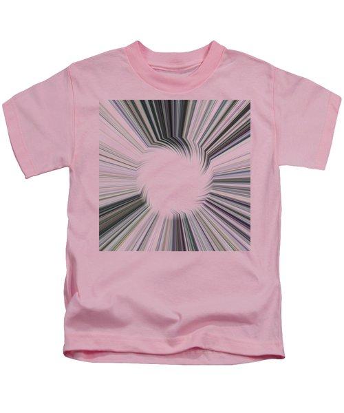 Spiral Kids T-Shirt