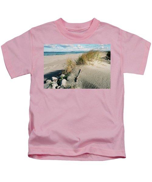 Stavanger Shore Kids T-Shirt