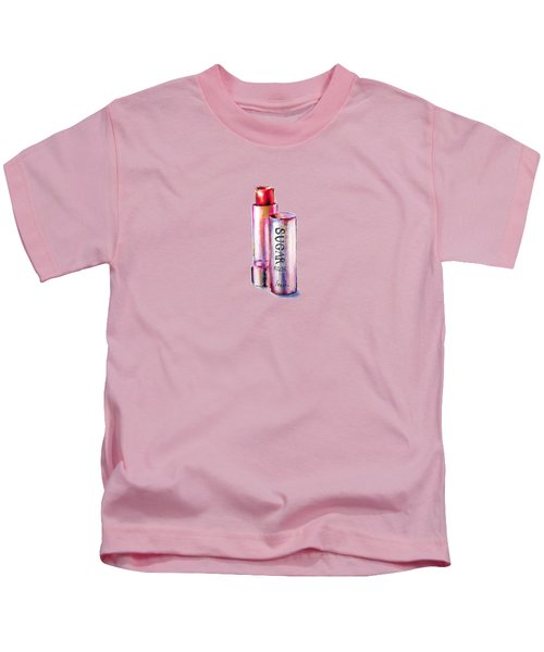 Sugar Rose Kids T-Shirt