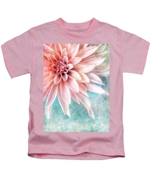 Summer Sweetness Kids T-Shirt