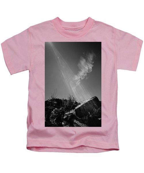 Sunlight Kids T-Shirt