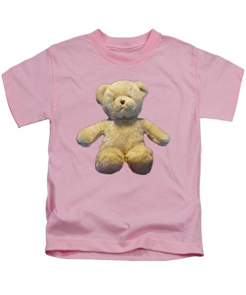 Teddy Bear Kids T-Shirt