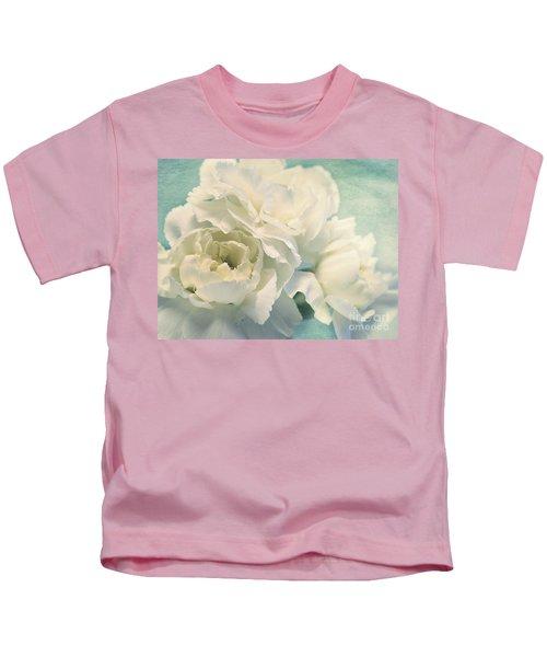Tenderly Kids T-Shirt