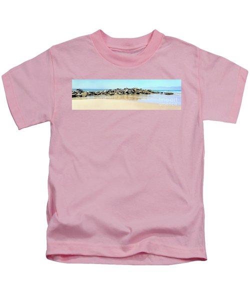 The Breakwater Kids T-Shirt