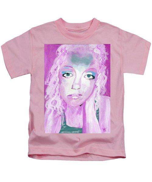 The Empath Kids T-Shirt