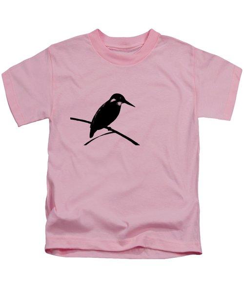 The Kingfisher Kids T-Shirt