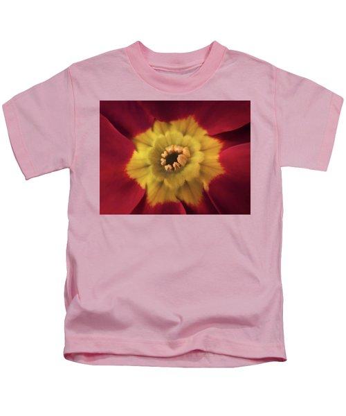 Velvet Crush Kids T-Shirt