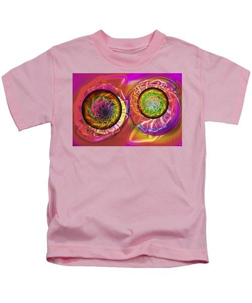 Vision 42 Kids T-Shirt