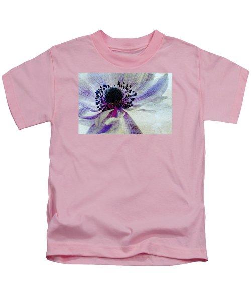 Windflower Kids T-Shirt