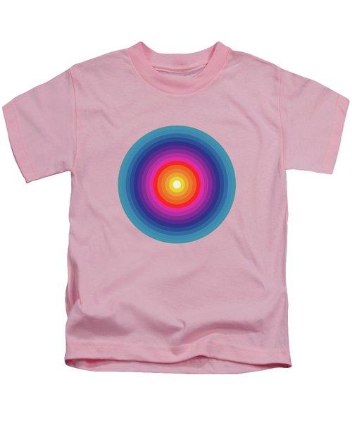 Zykol Kids T-Shirt