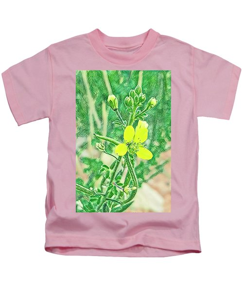 Nature Kids T-Shirt
