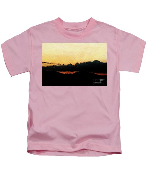 7-14-2006img9003abc Kids T-Shirt